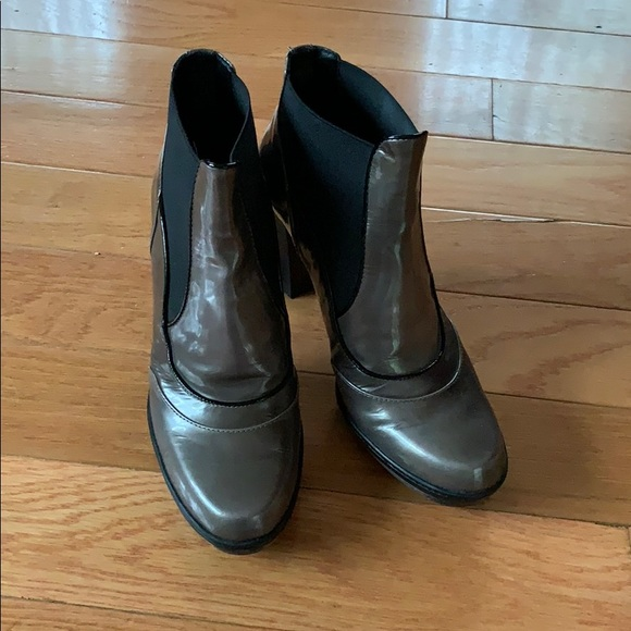 Tod's Shoes - Booties